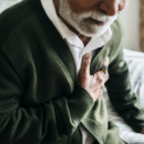 Heart Aliments (CVD)/ Hypertention