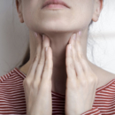Nutrition counselling for Thyroid and (PCOS) problems