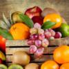 Get your Antioxidants